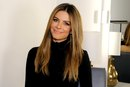 Maria Menounos Shares Important Advice