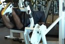 Weightlifting Exercises for Hamstrings