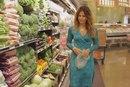 Do Cruciferous Vegetables Kill Good Bacteria?