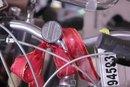 Bike & Helmet Safety for Kids