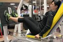 How to Build Leg Strength for Running Hills & Climbing