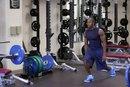 Strengthening Exercises for Your Lower Quadriceps Muscles