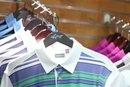 The Best Summer Golf Shirts