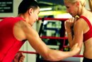 How to Guard the Ribs in Boxing