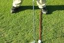 Should a Golf Driver Be Custom Fit?