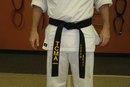 How Long Does it Take to Earn a Black Belt in Karate?