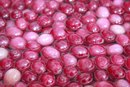 Do Cranberry Supplements Help Shed Water?