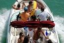 Boating & Pregnancy Information