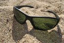 The Best Photochromic Sunglasses