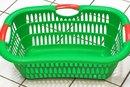 Plastic Recycling Levels