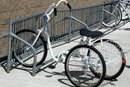 The Best Three Wheel Bikes for Adults