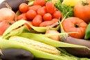 Non Specific Colitis Diet
