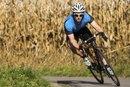 How to Train the Week Before a Bike Race