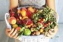 80/10/10 Raw Food Diet