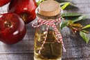 Can You Use Apple Cider Vinegar and Cinnamon to Lose Weight?