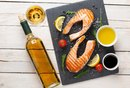 Is Fish Oil Good for Teens?