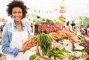 List of Essential Vitamins