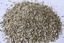 Dandelion Root for Reduced Acne Symptoms