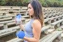 Beneprotein Nutrition Information