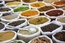 Ayurvedic Herbs to Alleviate Tinnitus