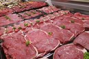 What Happens if You Cook Meat After It Has Gone Bad?