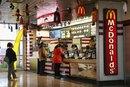 Is McDonald's Breakfast Healthy?
