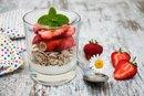 Pros & Cons of Fruitarians