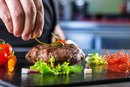 How to Cook Steak on FlavorWave