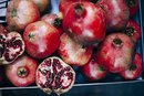 Best Fruits for Anti-Parasite Diet