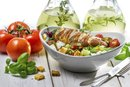 Can You Eat Fruit on the Atkins Diet?