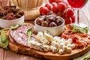 L-Carnitine & Diabetes