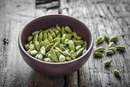 Health Benefits of Cardamom