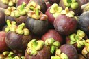 Can Pregnant Women Eat Mangosteen?