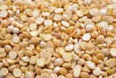 The Nutritional Value of Yellow Split Peas
