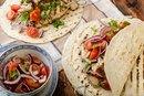 Tortilla Diet