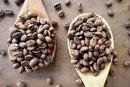 Can Coffee Cause Intestinal Bleeding?