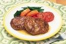 Healthy Ways to Cook Steak