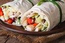 1200 Calorie Diet for PCOS