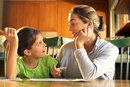 The Importance of Developing Listening and Attention Skills in Children