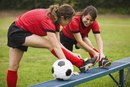 Which Colleges Give the Best Soccer Scholarships?