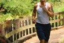 Exercise & Prostatitis