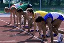 How to Run a Faster 800M