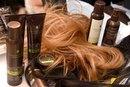 Hair Cream Vs. Paste Vs. Pomade