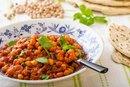 Gluten-Free Indian Foods