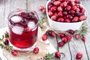 What Does Cranberry Juice Do for Your Body?