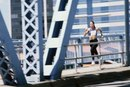 Cardiovascular & Muscular Endurance