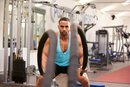 5-Day Workout Routine Exercises
