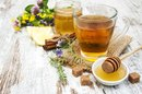 Cough Expectorant Home Remedies