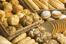 Foods that Contain Yeast Extract