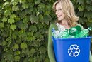 Positive Effects on the Environment From Going Green